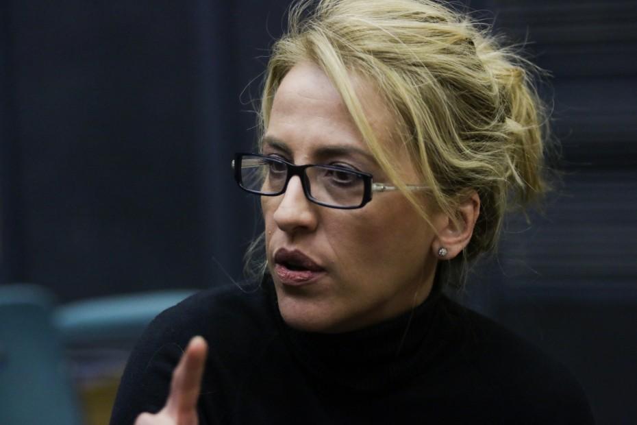 Με... εντολή Δούρου, ποινική έρευνα για διαρροές υπόπτων σχετικά με τη Μάνδρα