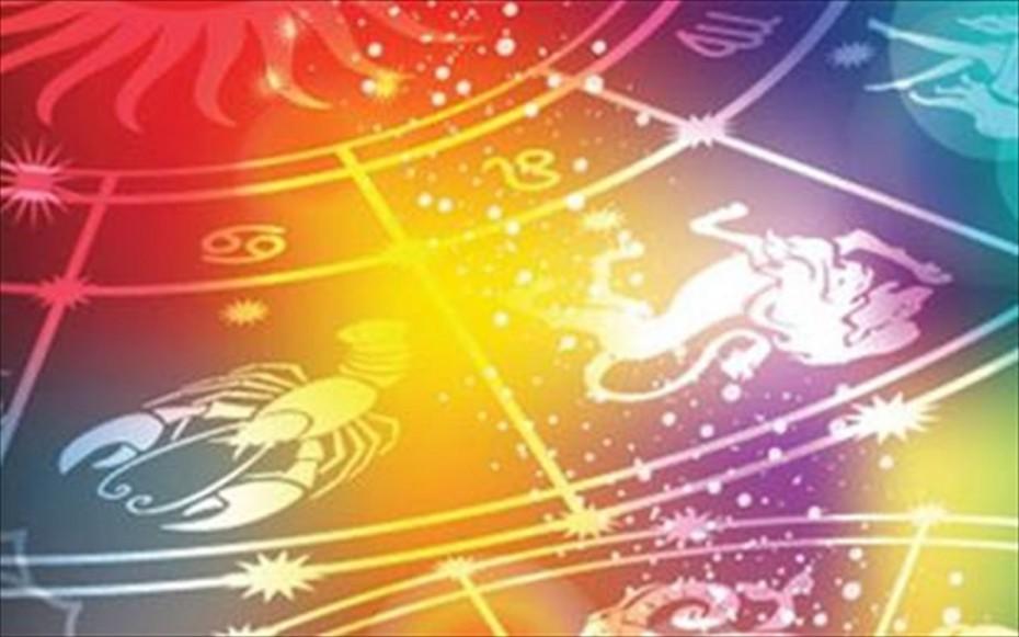 11/10/18: Ημερήσιες αστρολογικές προβλέψεις για όλα τα ζώδια