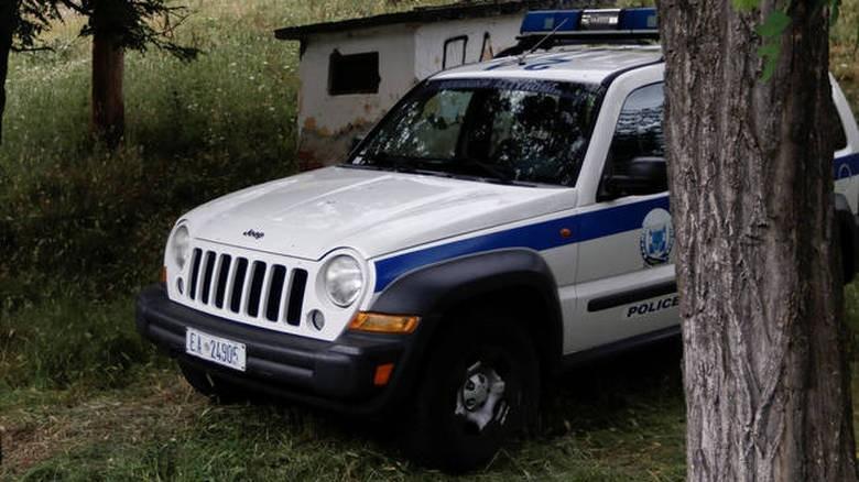Δολοφονήθηκαν άγρια οι 3 μετανάστριες στον Έβρο