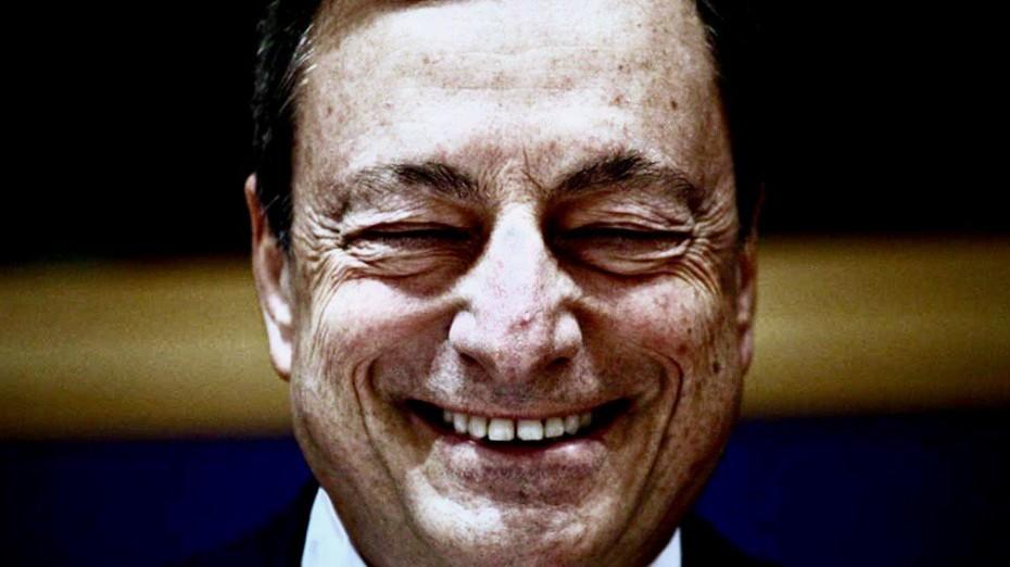 Προειδοποιήσεις από την ΕΚΤ για τις ιταλικές τράπεζες