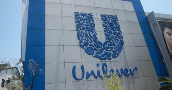 Έφεση από την ΕΛΑΪΣ-Unilever για το πρόστιμο της ΕΑ