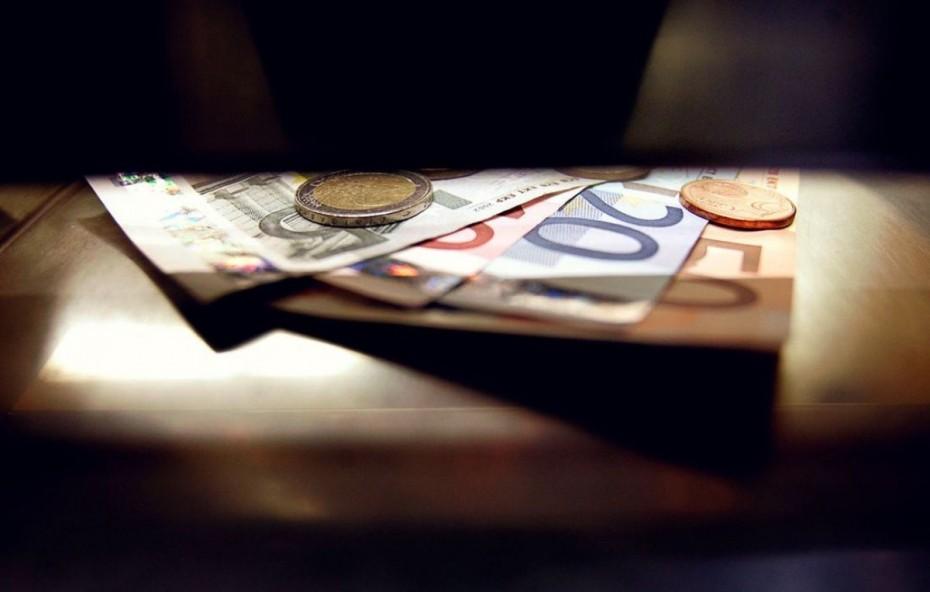 Και πάλι πάνω από τα 3 δισ. ευρώ τα κρατικά φέσια για τον Αύγουστο