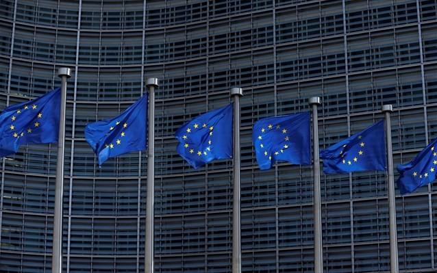 Κομισιόν: Ζητά διευκρινίσεις από τη Γαλλία για τον προϋπολογισμό του 2019