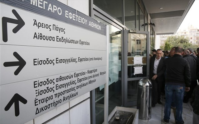 Αθώοι για το σκάνδαλο του Μετρό ο πρώην κι ο νυν επικεφαλής της ΣΤΑΣΥ