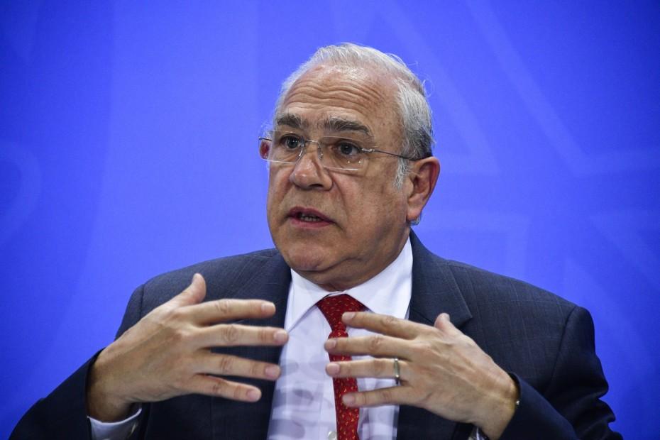 Εφικτή μια εμπορική συμφωνία ΗΠΑ - Κίνας, εκτιμά ο ΟΟΣΑ