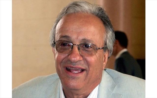 Απεβίωσε ο πρώην βουλευτής της ΝΔ, Ευάγγελος Πολύζος