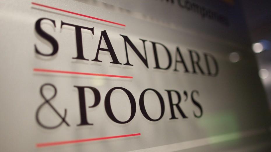 Προς ύφεση Τουρκία και Αργεντινή, προειδοποιεί ο S&P