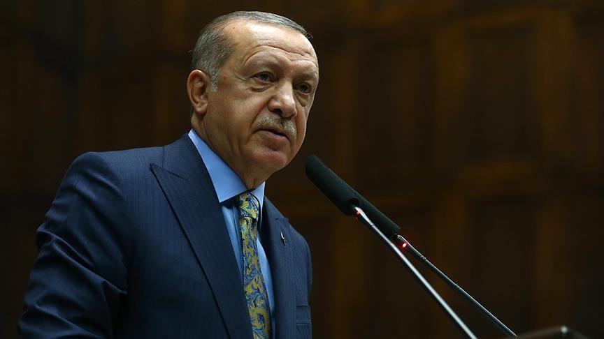 Οργή Ερντογάν για τη δολοφονία Κασόγκι και ισχυρό «πρέσινγκ» στο Ριάντ