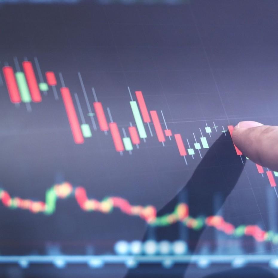Οι προβλέψεις της Κομισιόν «μπέρδεψαν» τις ευρωαγορές