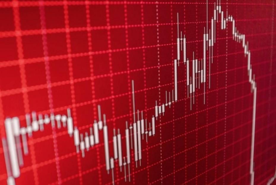 ΧΑ-Τράπεζες: Κίνδυνος να βγουν από τα ραντάρ των μεγάλων χαρτοφυλακίων