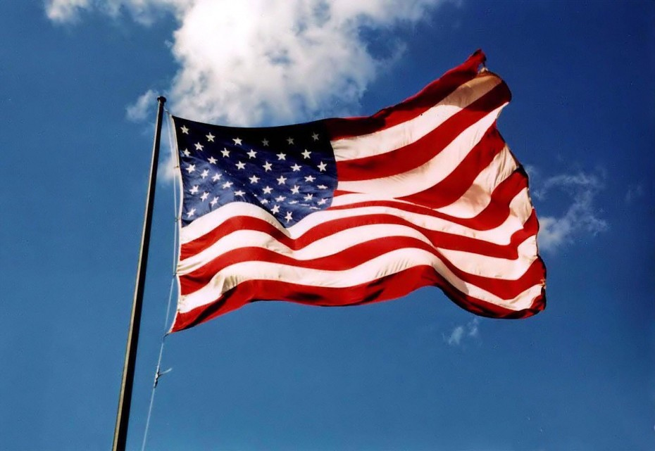 Αύξηση στις αμερικανικές καταναλωτικές δαπάνες τον Οκτώβριο