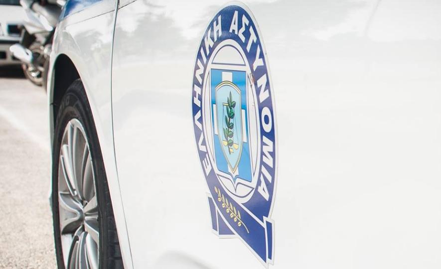 Μυστήριο με το θάνατο 39χρονου άνδρα στο Παλαιό Φάληρο