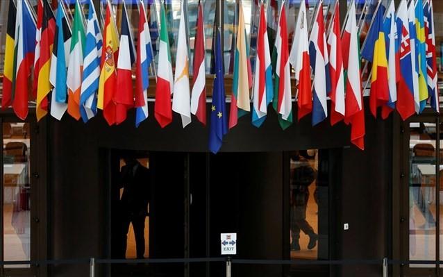 Brexit: Η Ισπανία συμφώνησε για το θέμα του Γιβραλτάρ πριν από τη Σύνοδο Κορυφής