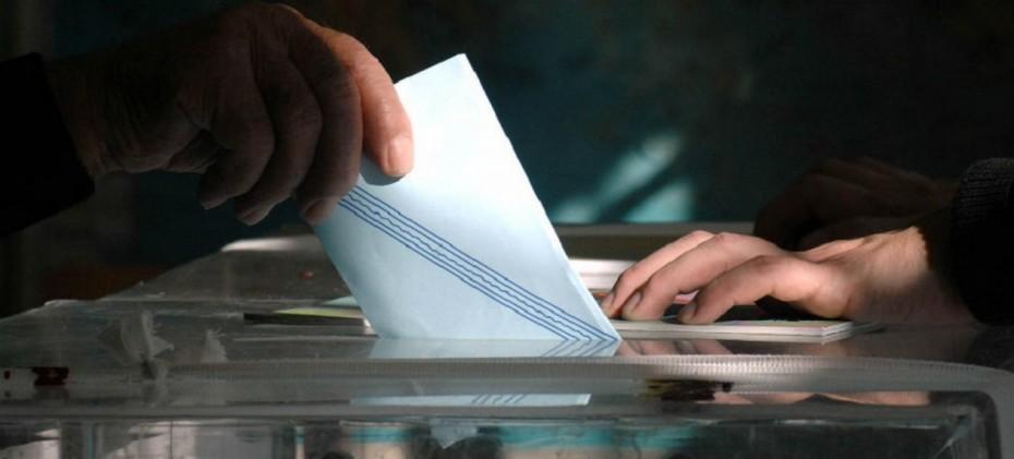 «Όπλο» για ΝΔ και Μητσοτάκη οι δημοσκοπήσεις