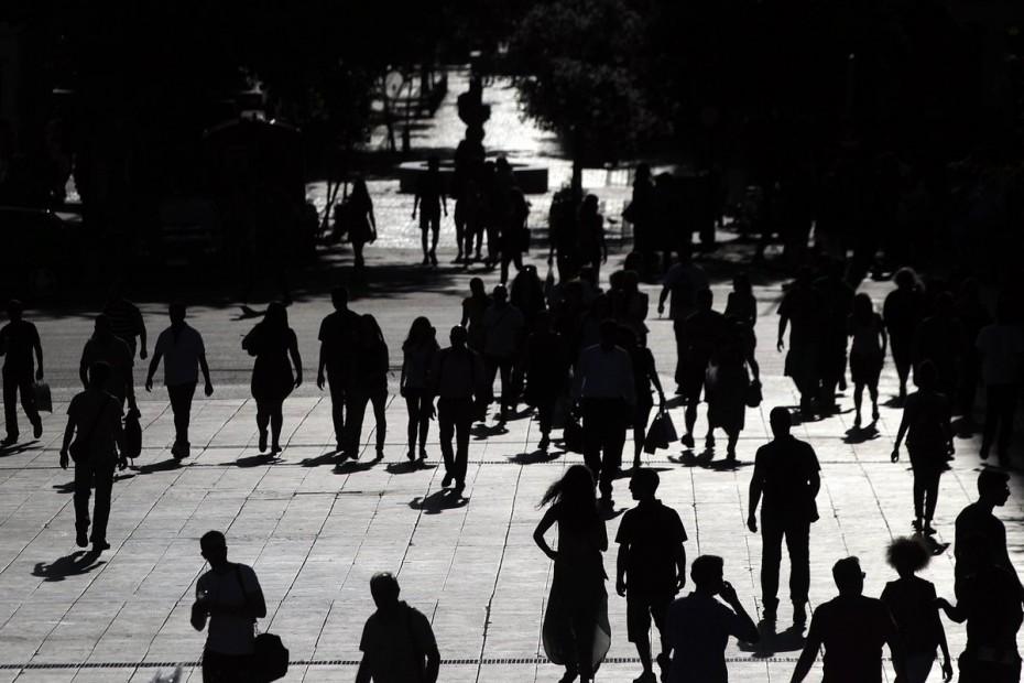 «Κατρακύλα» για τις προσλήψεις στον ιδιωτικό τομέα τον Οκτώβριο