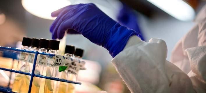 Επιστήμονες ανακάλυψαν τα γονίδια που ευθύνονται για το σύνδρομο ΔΕΠΥ