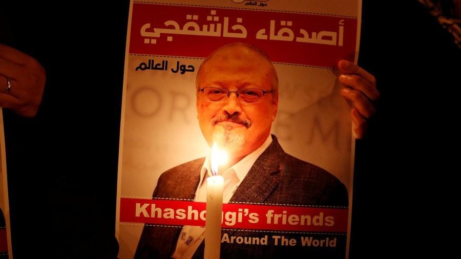 Κυρώσεις από τον Καναδά σε βάρος Σαουδαράβων για την υπόθεση Κασόγκι