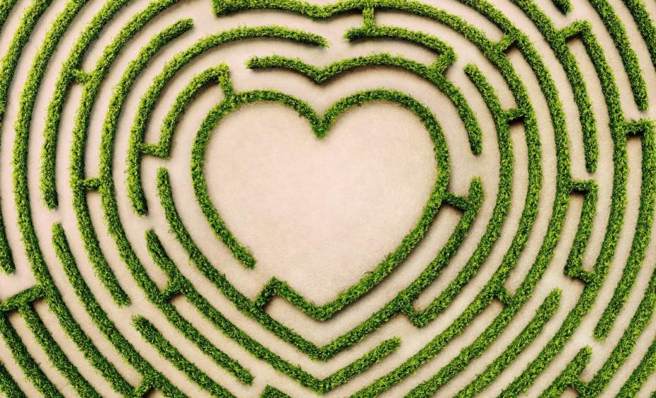 07/11/18: Ημερήσιες ερωτικές προβλέψεις για όλα τα ζώδια