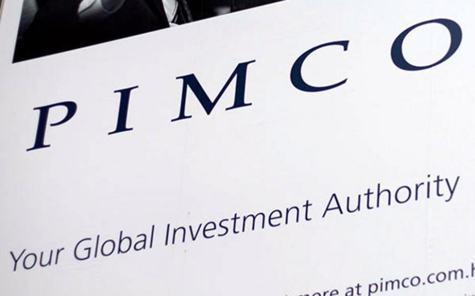 Η Pimco προειδοποιεί την Ελλάδα με την ιταλική κρίση