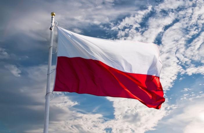 Και επίσημα η αποχώρηση της Πολωνίας από το σύμφωνο του ΟΗΕ για τη μετανάστευση
