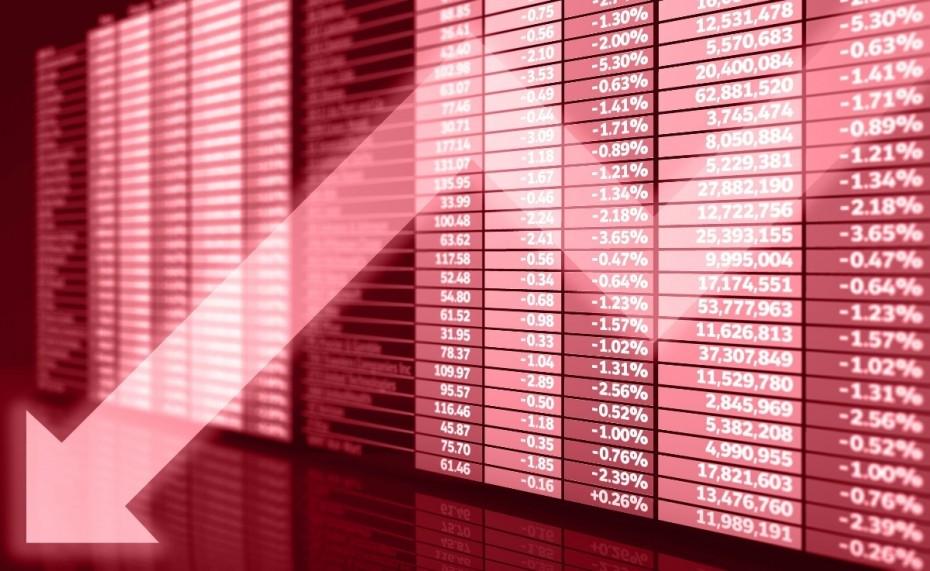 ΧΑ: Συνεδρίαση «ασανσέρ» με τις τράπεζες σε «ελεύθερη πτώση»