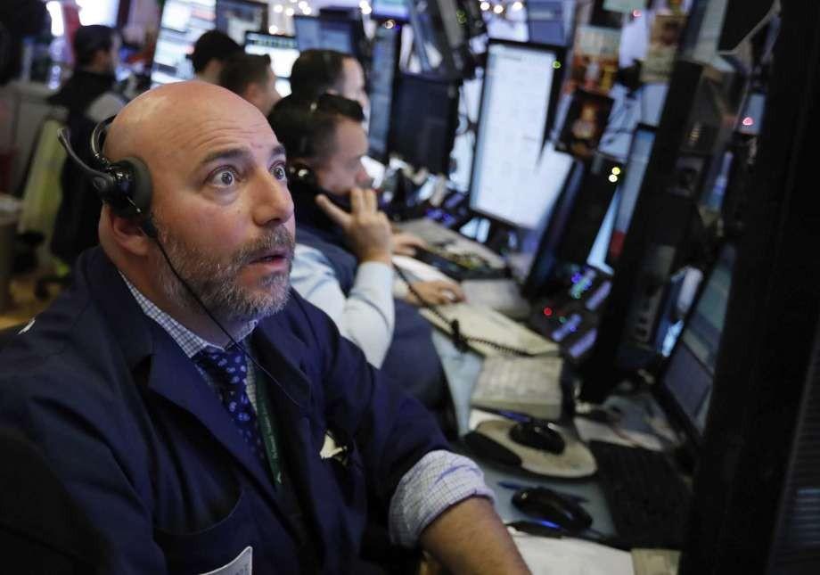 Νέους «τριγμούς» στη Wall Street φέρνει η σύλληψη κορυφής στη Huawei