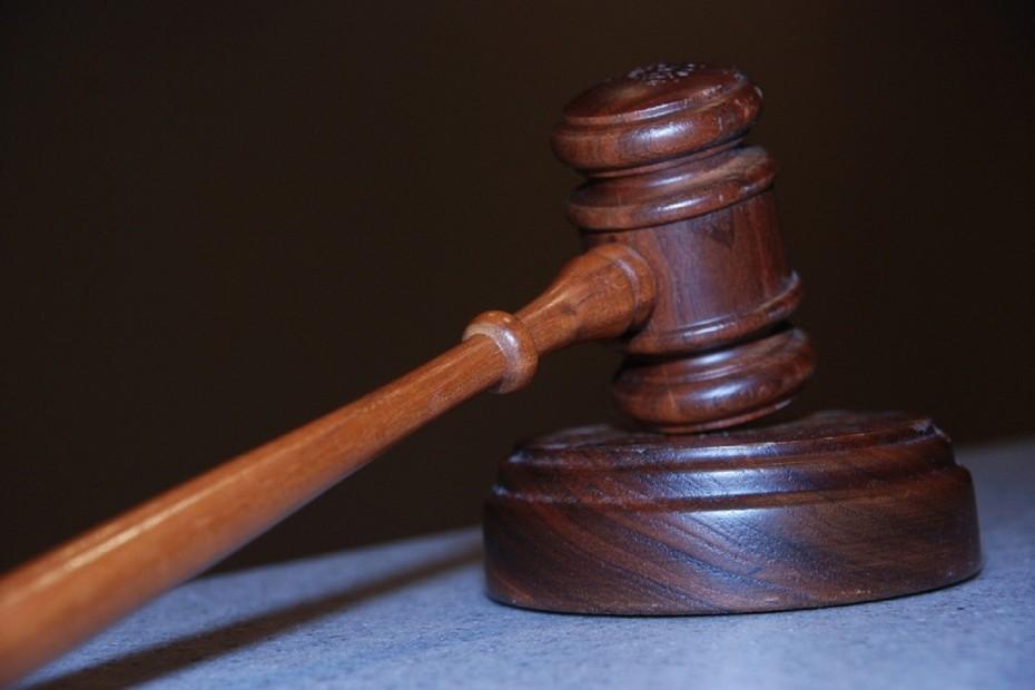 Καταγγελίες εισαγγελέων για προσπάθεια χειραγώγησης στην υπόθεση Ριχάρδου