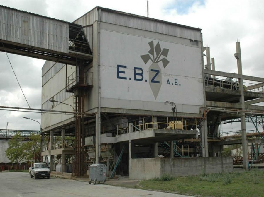 Τροπολογίες Πιτσιόρλα στη Βουλή για τους εργαζόμενους στην ΕΒΖ