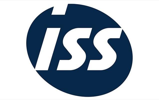 Η ISS απολύει 100.000 εργαζόμενους