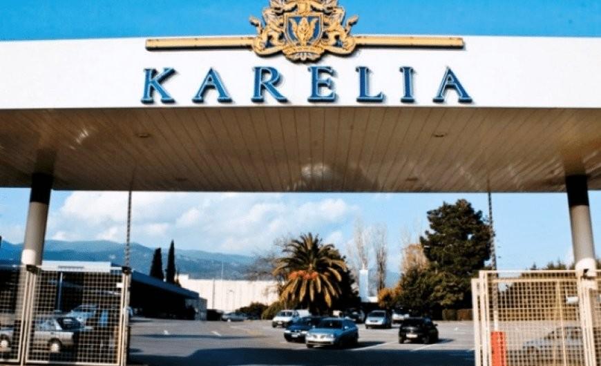 Η Καρέλιας έδωσε 3,7 εκατ. ευρώ στους εργαζόμενους και σε κοινωφελή ιδρύματα