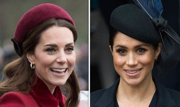 Οι καλύτερες στιγμές της βασιλικής οικογένειας το 2018