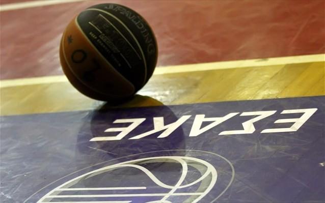 Μπάσκετ: Ο αθλητικός δικαστής απάλλαξε τον ΠΑΟΚ