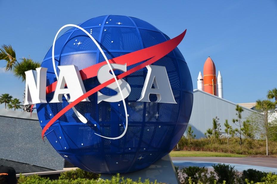 Νέα κυβερνοεπίθεση στη NASA