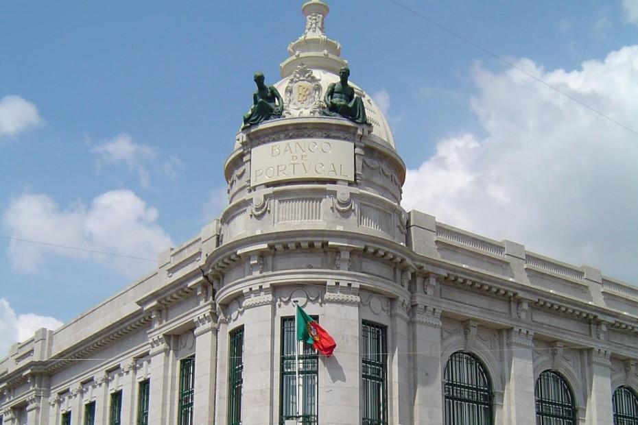 Η Πορτογαλία αποπλήρωσε τα δάνεια στο ΔΝΤ