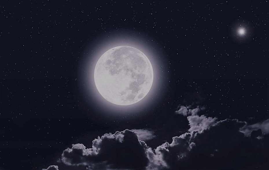 Προβλέψεις για τη Νέα Σελήνη στον Τοξότη: Πώς επηρεάζει τα 12 ζώδια;
