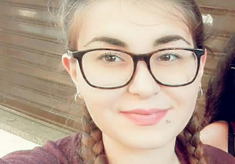 Βίντεο: Η άτυχη Ελένη αναχωρεί με το δολοφόνο της το μοιραίο βράδυ