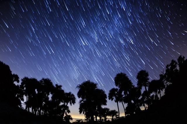 09/01/2019: Ημερήσιες αστρολογικές προβλέψεις για όλα τα ζώδια