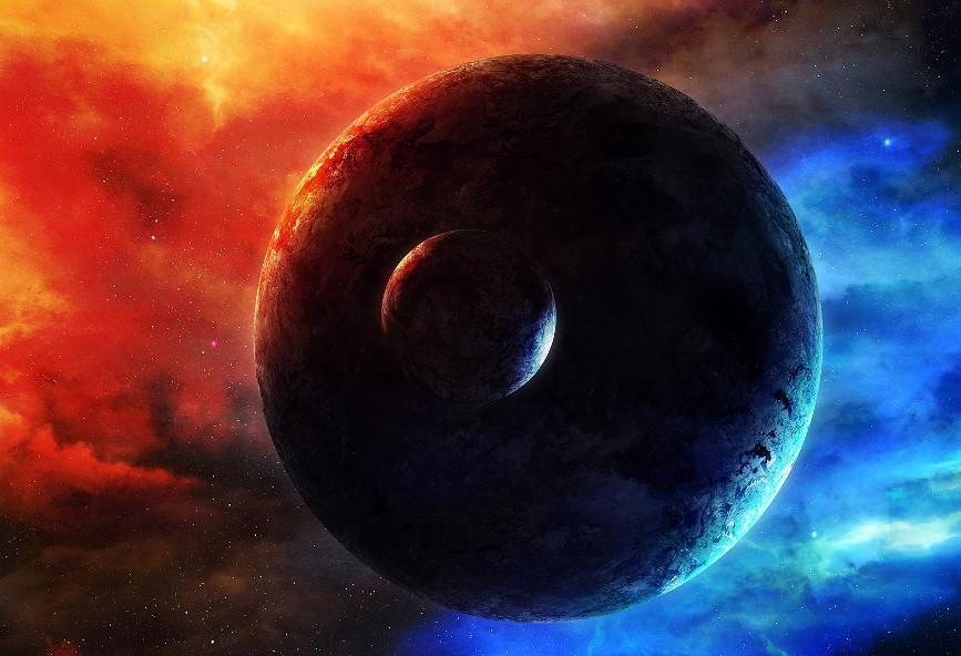 10/01/2019: Ημερήσιες αστρολογικές προβλέψεις για όλα τα ζώδια