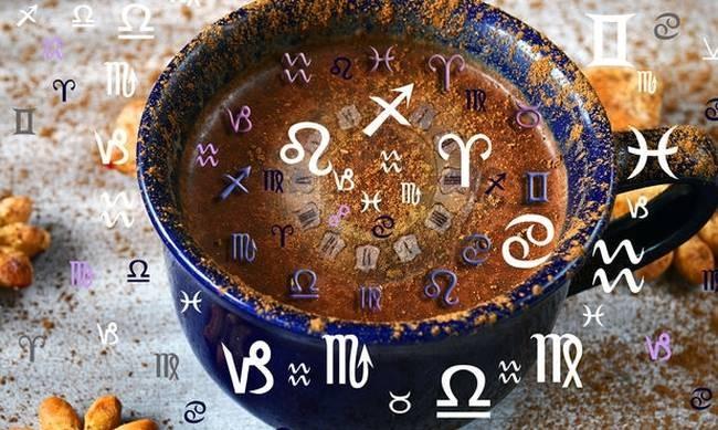 11/01/2019: Ημερήσιες αστρολογικές προβλέψεις για όλα τα ζώδια