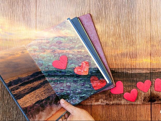 11/01/2019: Ημερήσιες ερωτικές αστρολογικές προβλέψεις