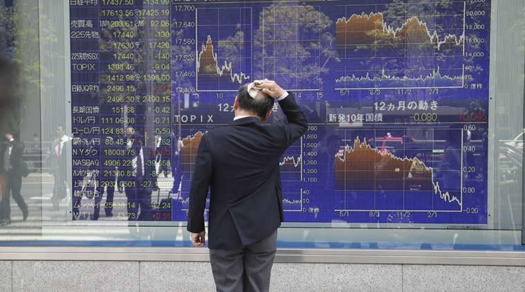 Ανοδικά η Ασία, μετά τις διαβεβαιώσεις Πεκίνου για την οικονομία