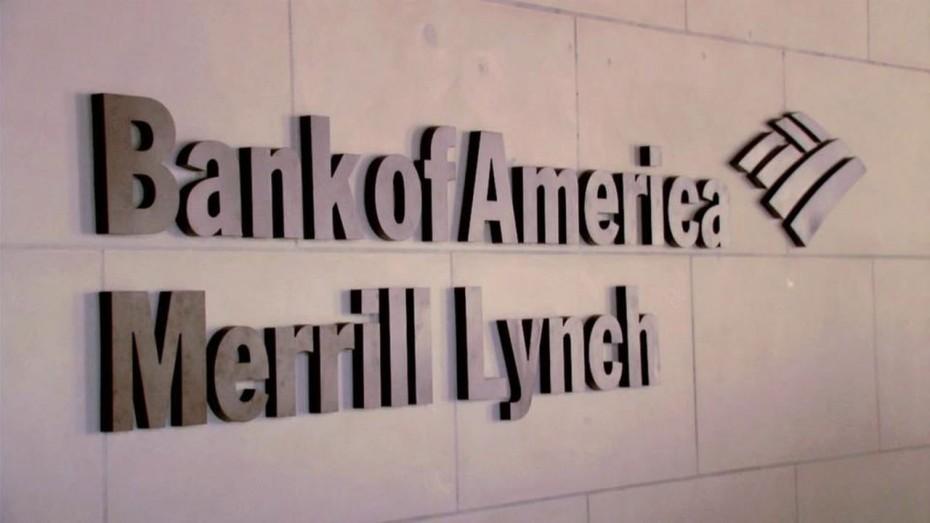 Τριπλασιάστηκαν τα κέρδη της Bank of America στο δ' τρίμηνο
