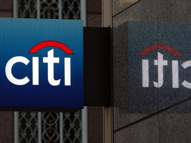 Citi: Δεν αποτελεί έκπληξη το διαζύγιο πριν τις εκλογές