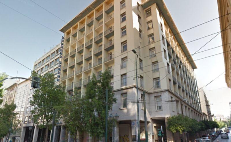 Φαβορί για το ξενοδοχείο Esperia ο ισραηλινός όμιλος Fattal Group