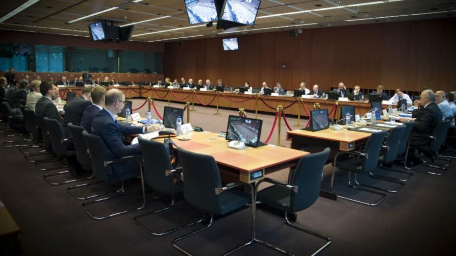 EuroWorking Group: Πρώτο crash test του 2019