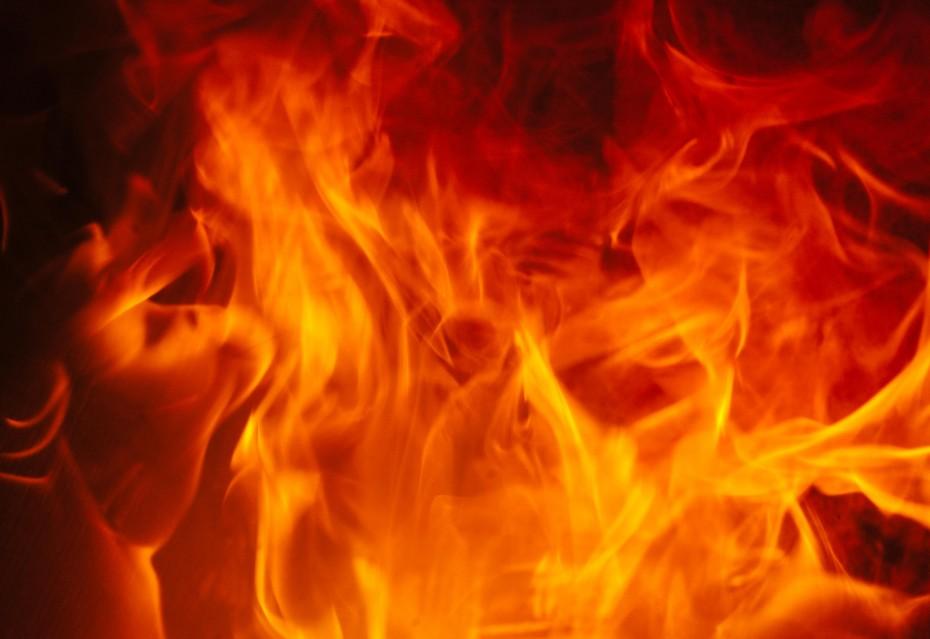 Τραγωδία στις φλόγες σε escape room στην Πολωνία