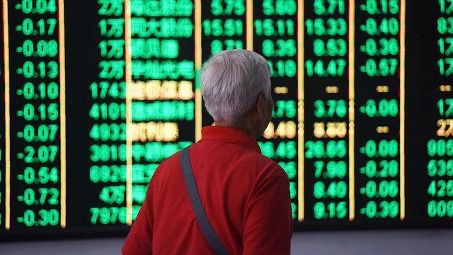 Η Ασία αψηφά τις ανησυχίες για την οικονομία