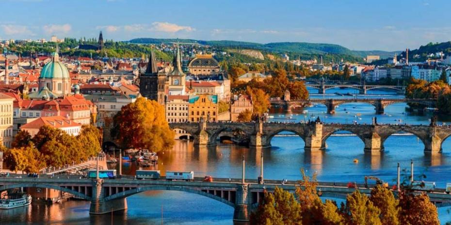DW: Οικονομικό θαύμα στην Τσεχία