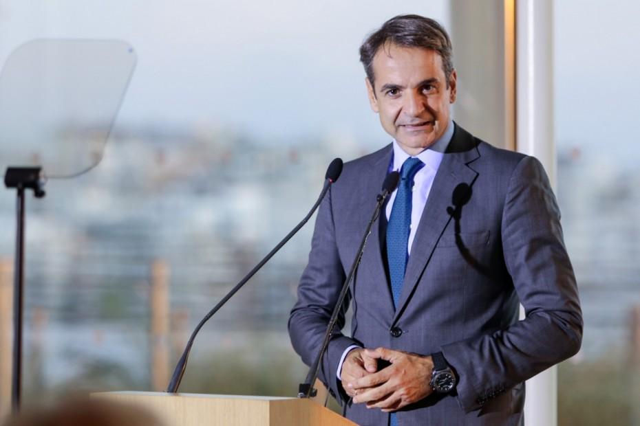 ΝΔ: Η «κλεψύδρα» για την κυβέρνηση έχει αδειάσει