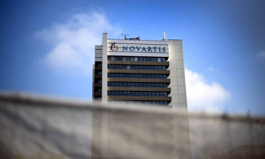 Υπόθεση Novartis: Αρχές Φεβρουαρίου οι κλήσεις σε υπόπτους